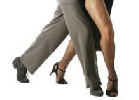 cours tango argentin toulouse